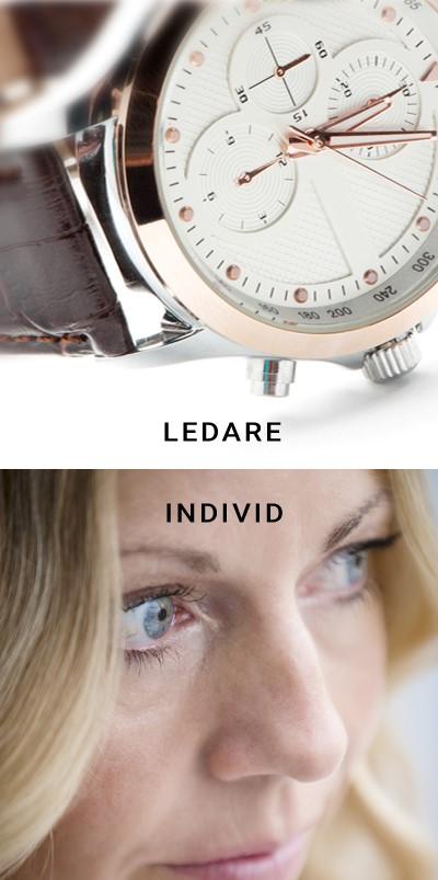 front_ledare_individ