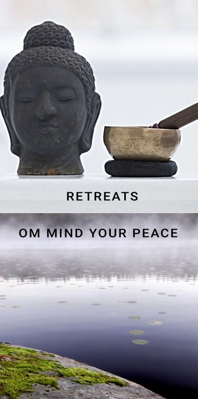 front_retreats_om_myp